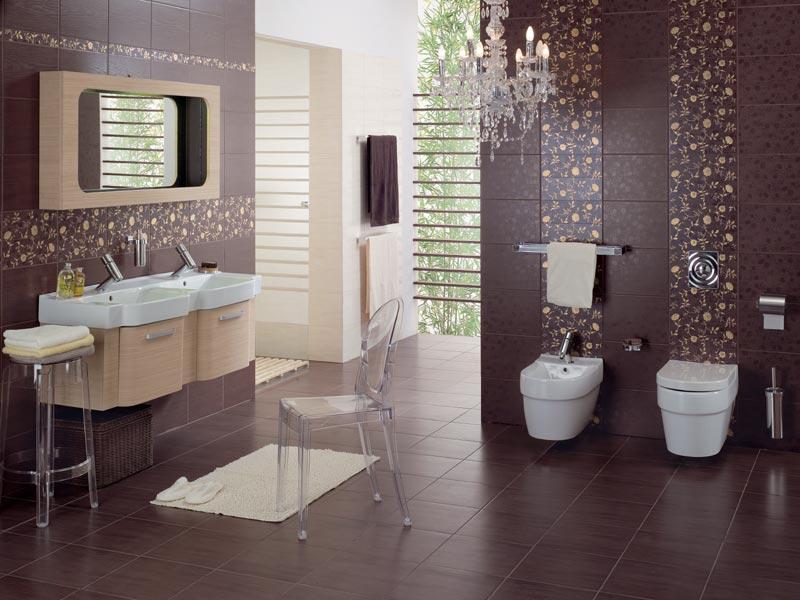 Opoczno fabryka p ytek factory travel nietypowe wycieczki zwiedzanie fabryk Bathroom designs for small flats in india